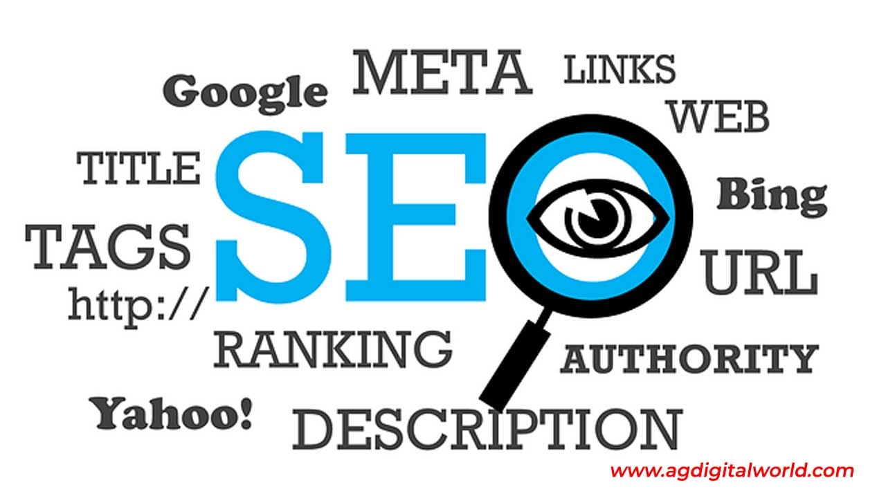 I will provide white hat dofollow SEO backlinks from high authority and quality website